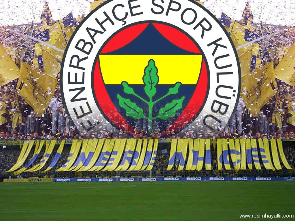 Fenerbahçe Sk Hamdi Altınok